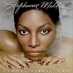 Stephanie Mills Tantalizingly Hot (Remastered)