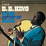 B.B. King Blues On Top Of Blues