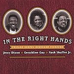 Jessy Dixon In The Right Hands - Chicago Gospel Keyboard Pioneers