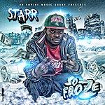 Starr So Froze