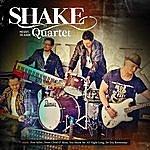 Shake Quartet
