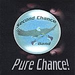 Second Chance Pure Chance