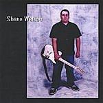 Shane Watson Shane Watson