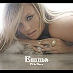 Emma I'll Be There (Cd1)
