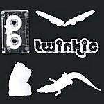 Twinkie Twinkie