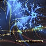 Jeremusic Spirits Released