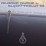 Atomic Pulse Crature Beats