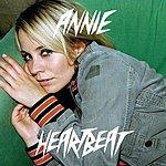 Annie Heartbeat