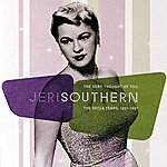 Jeri Southern The Very Thought Of You