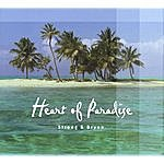 Strong & Bryon The Heart Of Paradise