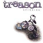 Treason Spinning