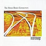 The Steve Himes Connection Interchange