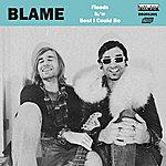 Blame Floods