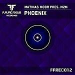 M2M Mathias Moor Presents M2m: Phoenix