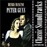 Henry Mancini Peter Gunn (1959 - 1960 Tv Series Score), Volume 2