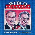 Bill Emerson Webco Classics Vol. 1