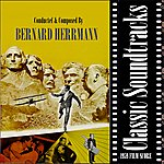 Bernard Herrmann North By Northwest (1959 Film Score)