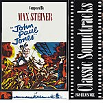 Muir Mathieson John Paul Jones (1959 Film Score)