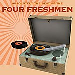 The Four Freshmen Absolutely The Best Of The Four Freshman