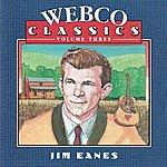 Jim Eanes Webco Classics,Vol 3-Jim Eanes