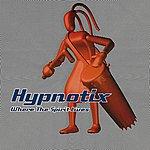 Hypnotix Where The Spirit Lives