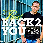 Phact Back 2 You (Feat. Salvdor & Alyssa Fiscus)