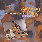 Steve Dorff Growing Pains And Other Hit T.V. Themes