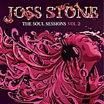 Joss Stone The Soul Sessions, Vol. 2 (Deluxe Edition)