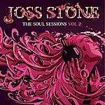 Joss Stone The Soul Sessions, Vol. 2