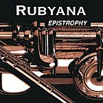 Rubyana Epistrophy
