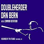 Dan Bern Doubleheader