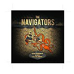 The Navigators Soldiers And Sailors