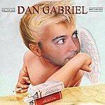 Dan Gabriel Baby For Sale