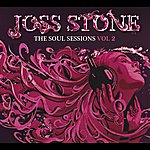 Joss Stone The Soul Sessions Vol II (Deluxe)