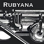 Rubyana Amazing Grace