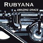 Rubyana Rubyana