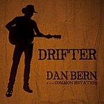 Dan Bern Drifter