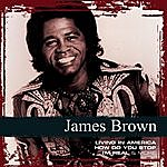 James Brown Collections