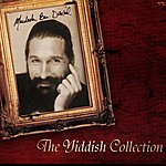 Mordechai Ben-David The Yiddish Collection