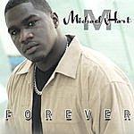 Michael Hart Forever