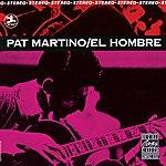 Pat Martino El Hombre