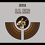 B.B. King Colour Collection (International Version)