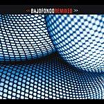 Bajofondo Tango Club Bajofondo Remixed