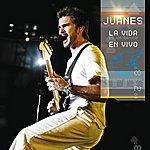 Juanes La Vida Es Un Ratico En Vivo (Edicion 2 Cd's)
