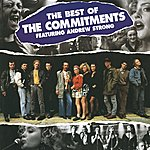 The Commitments The Best Of The Commitments (Soundtrack)