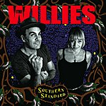 The Willies Southern Standard