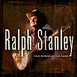 Ralph Stanley Old Songs & Ballads