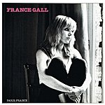 France Gall Paris, France (Remasterisé)
