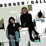 Berger Double Jeu (Remasterisé)