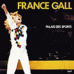France Gall Palais Des Sports (Remaster) (Remasterisé)